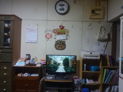 KIMG0072[1].JPG